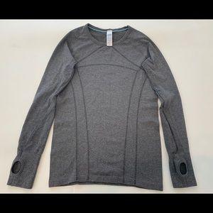 Ivivva long sleeve shirt. LS12-1.